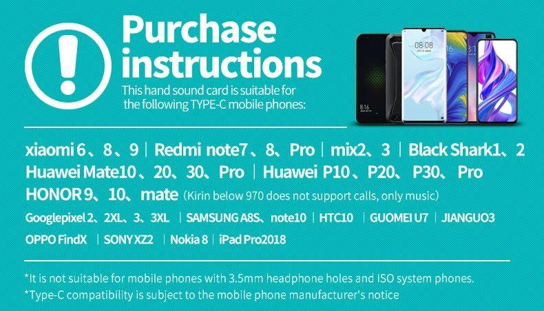 Plextone Gs1 Virtual 7 1ch Sound Card Type C To 3 5mm (1)