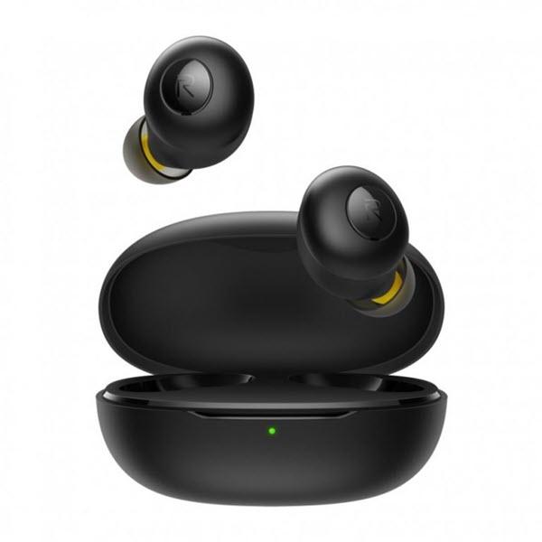 Realme Buds Q Tws Earbuds (1)