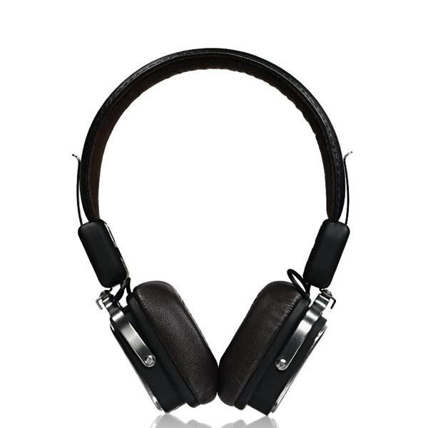 Remax Rb 200hb Wireless Bluetooth Headphones (1)