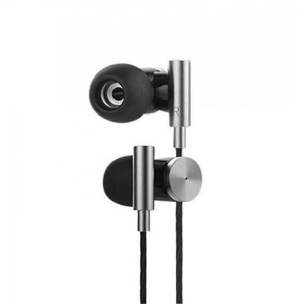 Remax Rm 530 Metal Hifi Wired Earphones (1)
