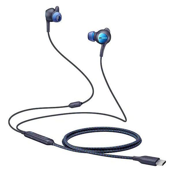 Samsung Anc Akg Type C Earphones (1)