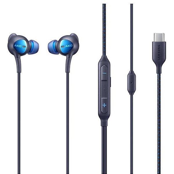 Samsung Anc Akg Type C Earphones (2)