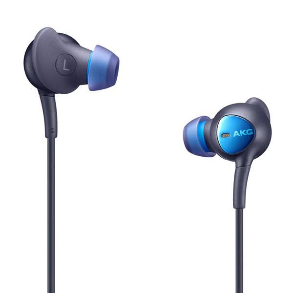 Samsung Anc Akg Type C Earphones (3)