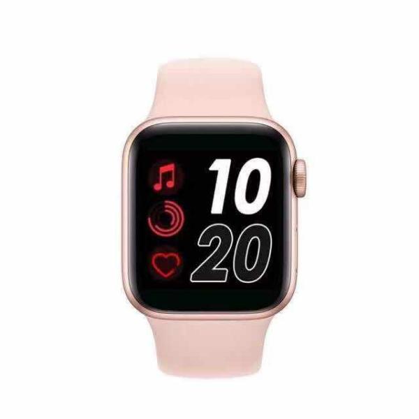 T500 Smart Watch (1)
