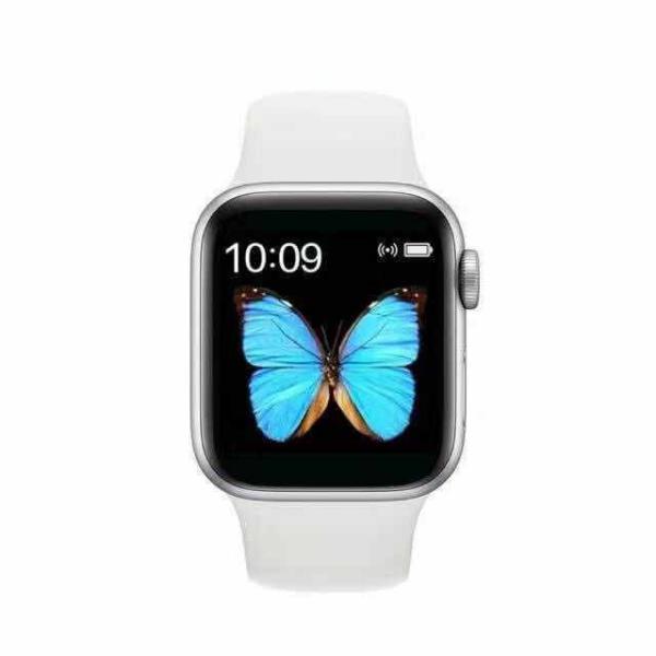 T500 Smart Watch (3)