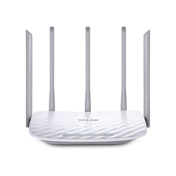 Tp Link Archer C60 Wireless Dual Band Router (4)