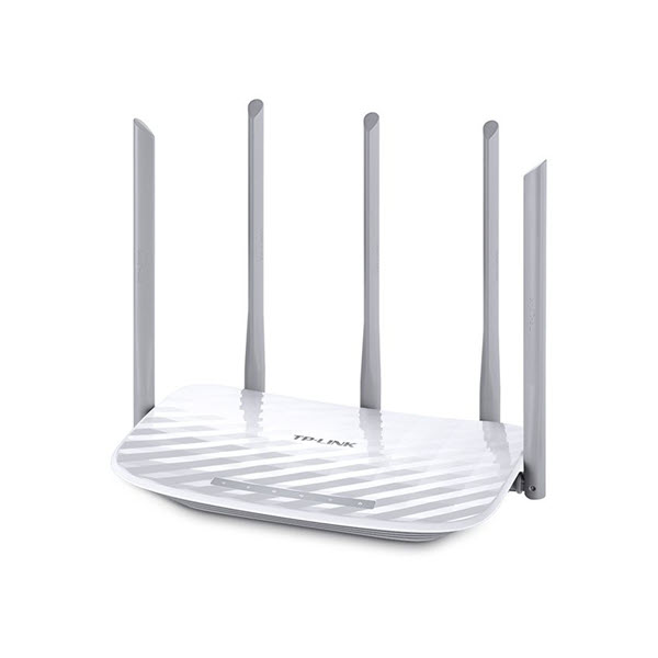 Tp Link Archer C60 Wireless Dual Band Router (5)
