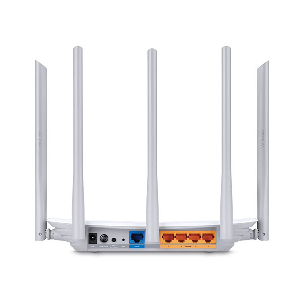 Tp Link Archer C60 Wireless Dual Band Router (6)