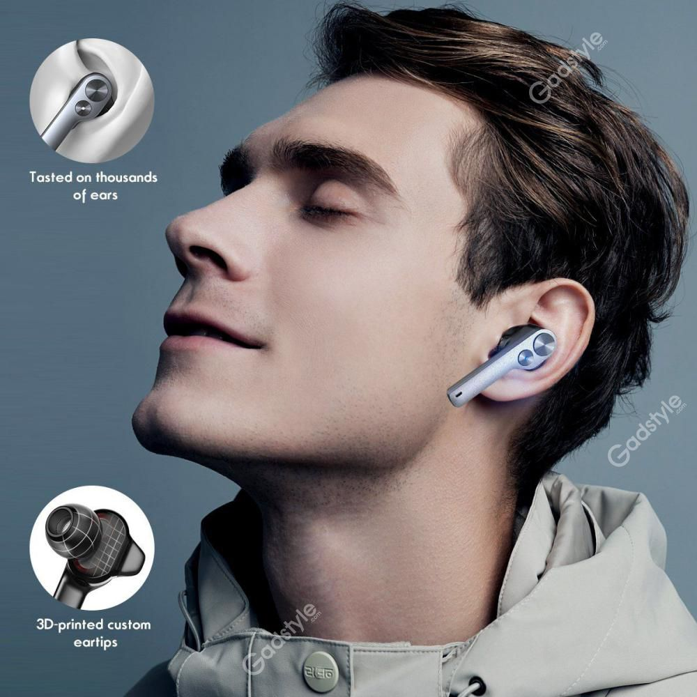 Uiisii Tws808 Airpods Wireless Earbuds (3)