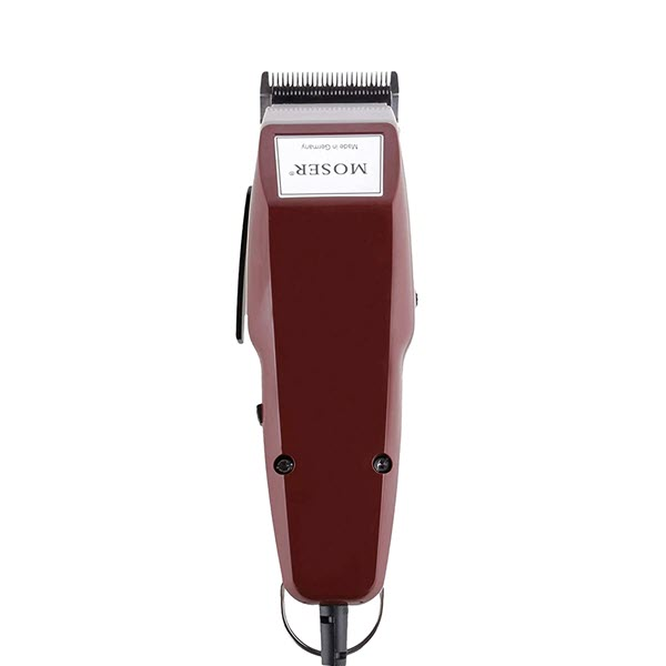 Wahl Moser 1400 Men Professional Electric Hair Clipper Trimmer (2)