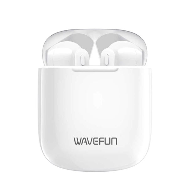 Wavefun V Tws Bluetooth Wireless Earphones (1)
