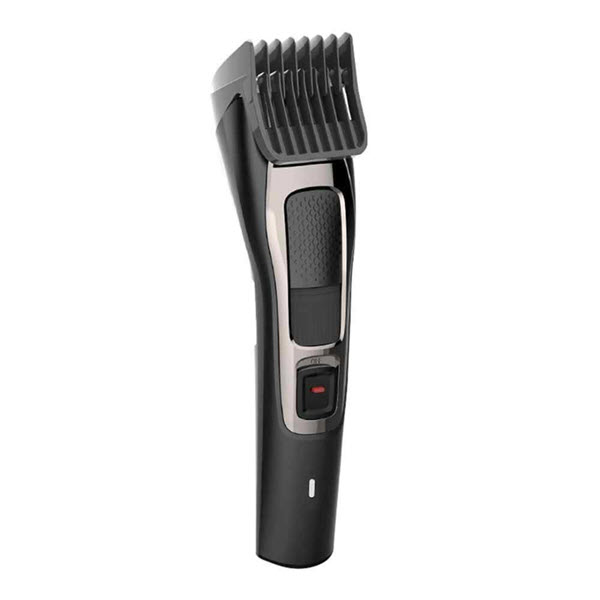 Xiaomi Enchen Sharp 3s Mens Rechargeable Hair Clipper (6)