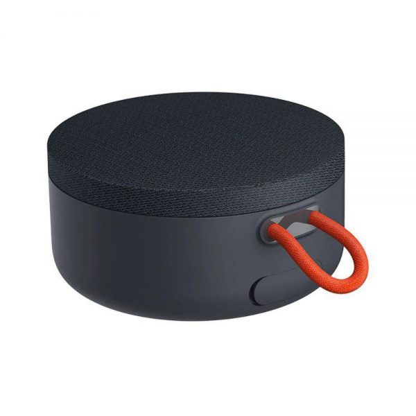 Xiaomi Outdoor Bluetooth Speaker Mini (8)