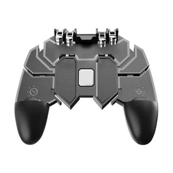 Ak66 Pubg Controller Six Finger Gamepad (5)