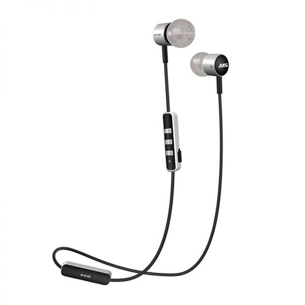 Akg K374bt Wireless Bluetooth Earphones (2)