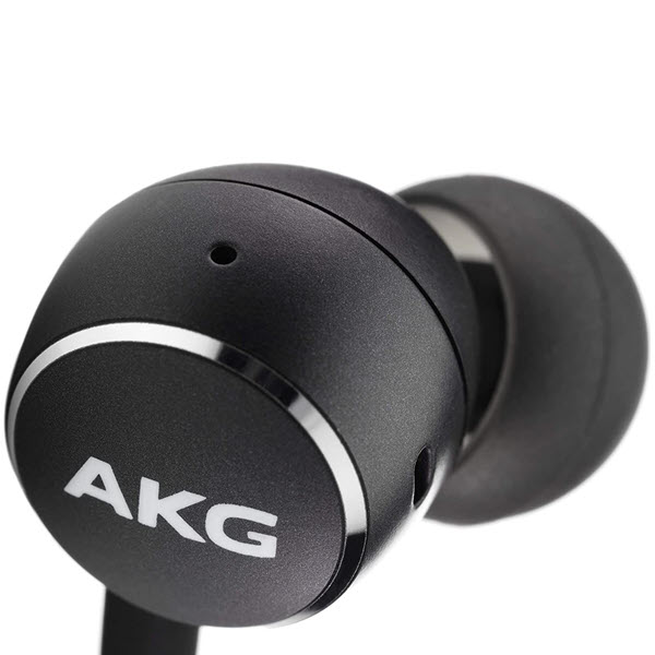 Akg Y100 Wireless Bluetooth Earphones (1)