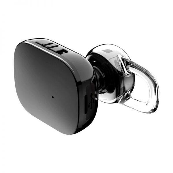 Baseus Encok A02 Mini Wireless Earphone (3)