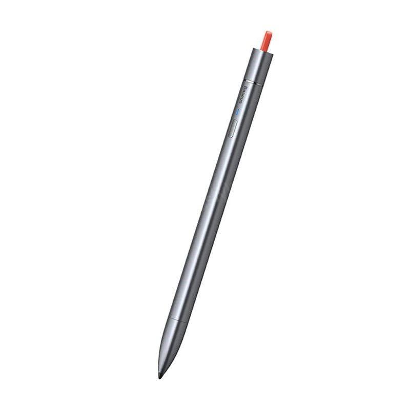 Baseus Square Line Capacitive Stylus Pen (3)