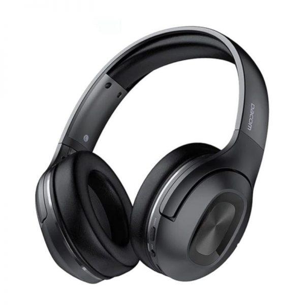 Dacom Hf002 Bluetooth Wireless Headphones