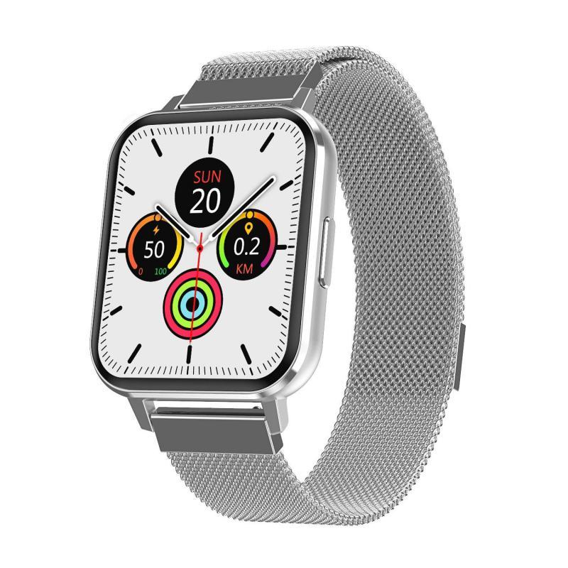Dt No I Dt X Rectangular Full Display Smartwatch (3)