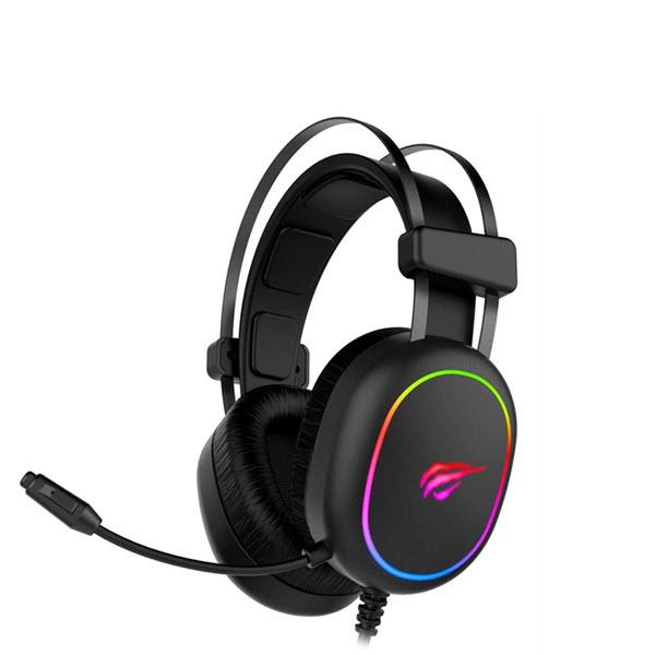 Havit Gamenote Hv H2016d Rgb Gaming Headphone (1)
