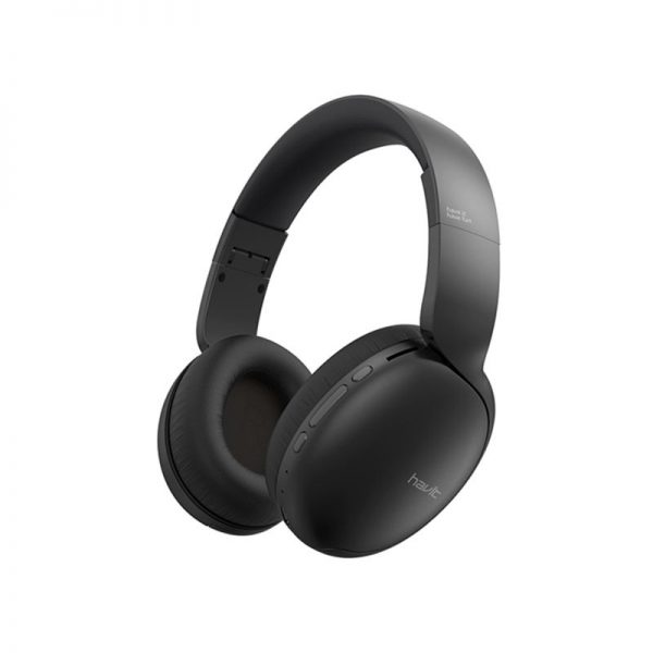Havit H600bt Wireless Headphone (3)