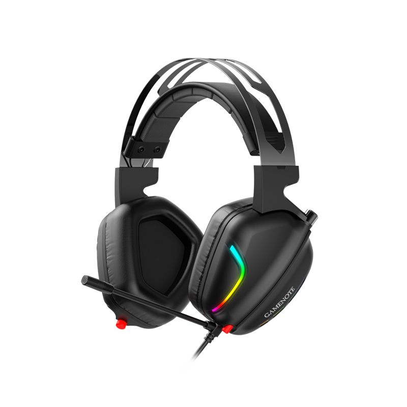 Havit Hv H2019u Usb 7 1 Rgb Gaming Headphone (1)