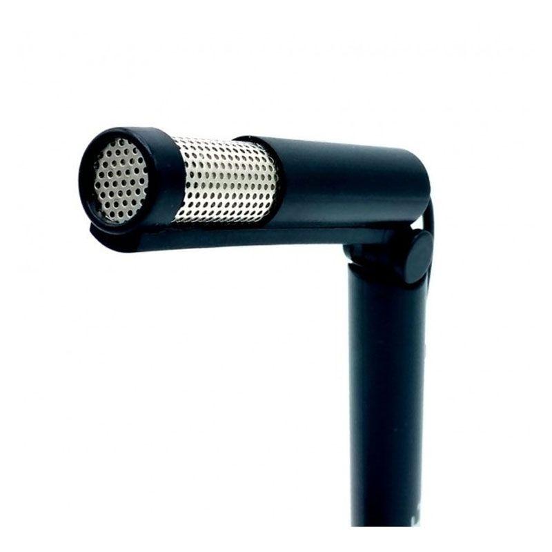 Havit Hv M80 Straight Microphone (2)