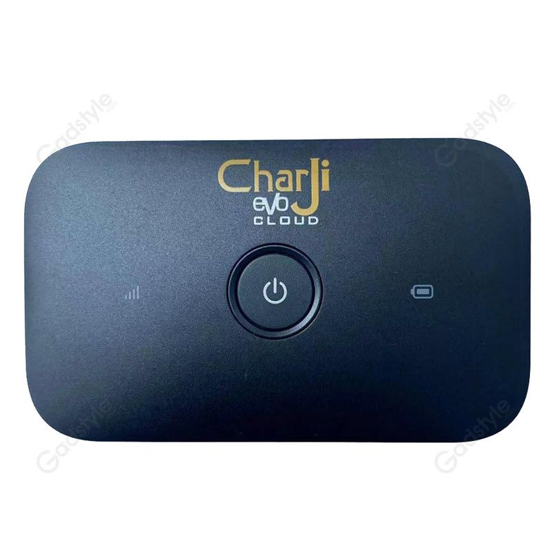 Huawei 4g Lte Wireless Mobile Pocket Wifi Router (3)