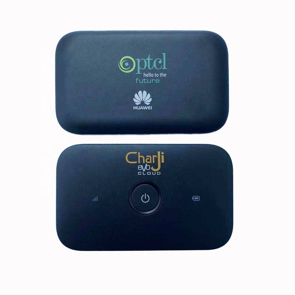 Huawei 4g Lte Wireless Mobile Pocket Wifi Router (4)