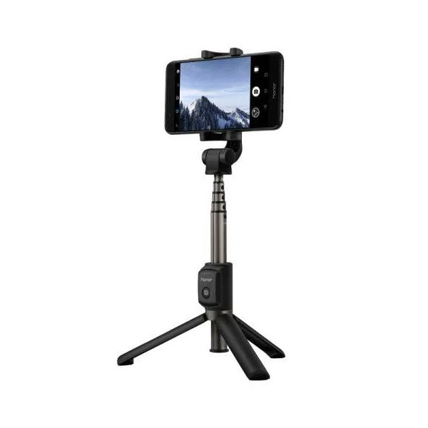 Huawei Honor Selfie Stick (1)