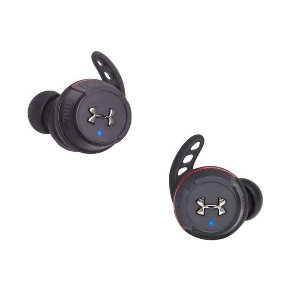 Jbl Under Armour Flash True Wireless Earbuds (1)