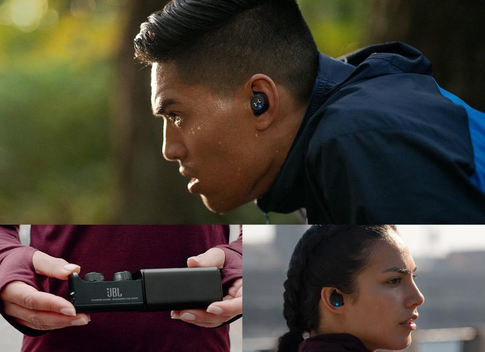 Jbl Under Armour Flash True Wireless Earbuds (2)