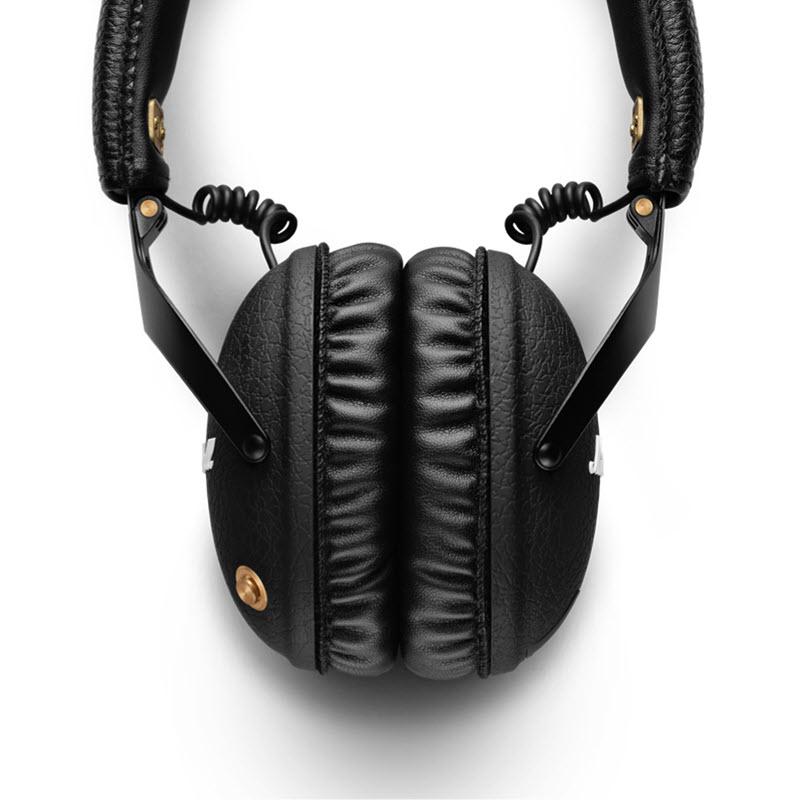 Marshall Monitor Bluetooth Aptx Headphones (1)