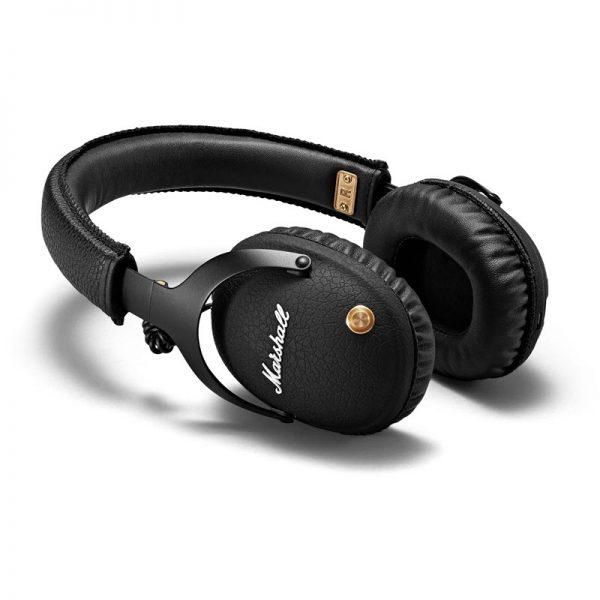 Marshall Monitor Bluetooth Aptx Headphones (4)