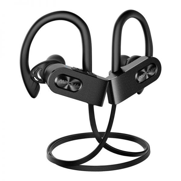 Mpow Flame 2 Waterproof Bluetooth Earphones