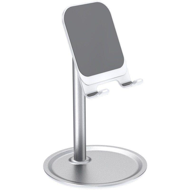 Multi Angle Adjustable Desk Mobile Phone Holder (3)
