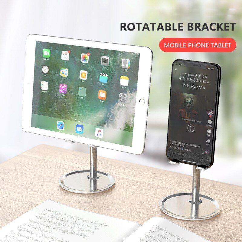 Multi Angle Adjustable Desk Mobile Phone Holder (5)