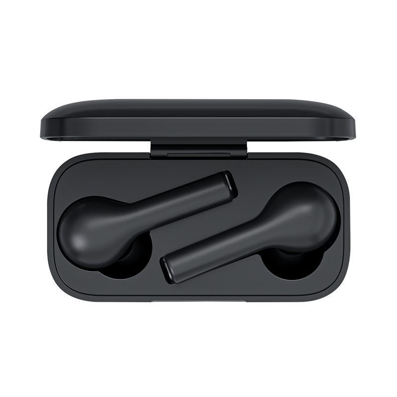 Qcy T5 Pro True Wireless Bluetooth Earbuds (1)