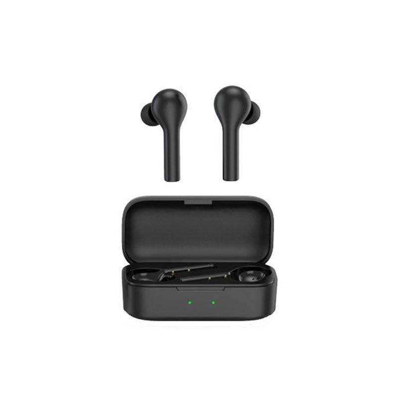 Qcy T5 Pro True Wireless Bluetooth Earbuds (4)