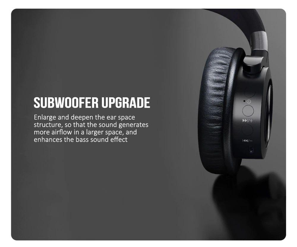 Remax Rb 650hb Bluetooth 5 0 360 Surround Sound Headphone (1)
