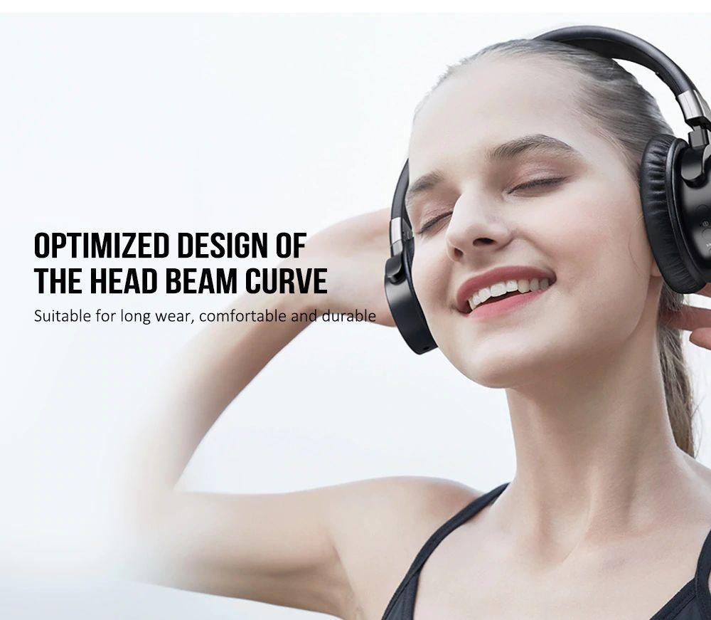 Remax Rb 650hb Bluetooth 5 0 360 Surround Sound Headphone (4)