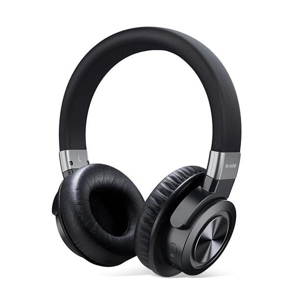 Remax Rb 650hb Bluetooth 5 0 360 Surround Sound Headphone (5)