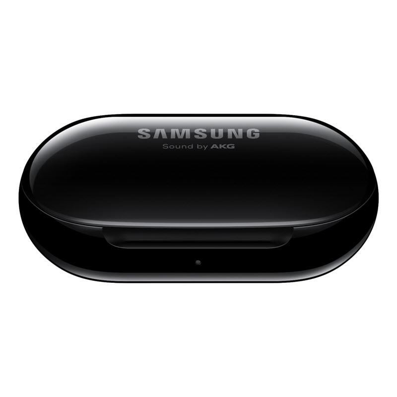 Samsung Galaxy Buds Plus True Wireless Earbuds (3)