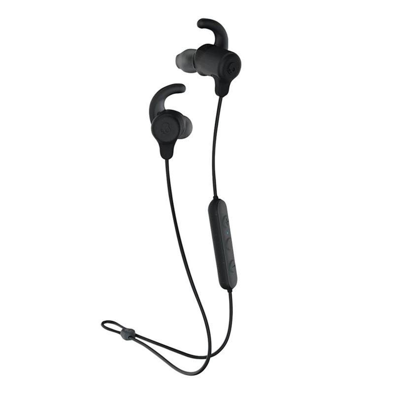 Skullcandy Jib Xt Active Wireless Sport Earphones (1)