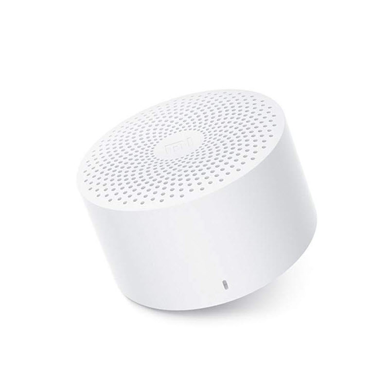 Xiaomi Mi Compact Bluetooth Speaker 2 (5)