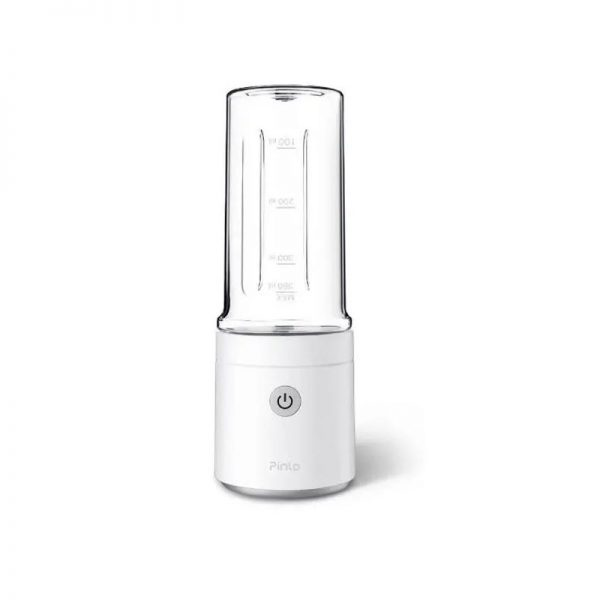 Xiaomi Pinlo Portable Juicer Mini Electric Usb Rechargeable 350ml (2)