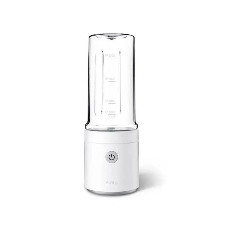 Xiaomi Pinlo Portable Juicer Mini Electric Usb Rechargeable 350ml (2)