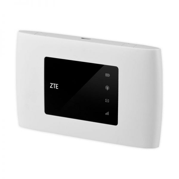 Zte Mf920u 4g Mobile Hotspot (1)