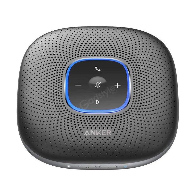 Anker Powerconf Bluetooth Speakerphone (5)